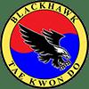 Blackhawktkdlogo100x100, Blackhawk TaeKwonDo Carpentersville