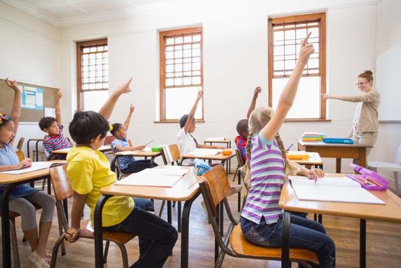 kids e-Learning in Carpentersville